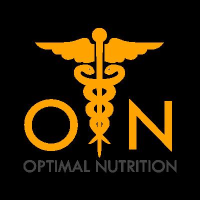 Výsledek obrázku pro optimal nutrition