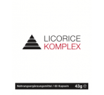 YPSI Licorice Komplex