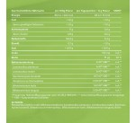 Darmflora-Koplex Prebiotika 250g