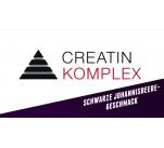 YPSI Creatin Komplex - 240 g