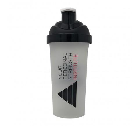 Shaker YPSI - BPA Free
