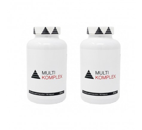 ON KOMBO - YPSI MultiKomplex - 2 balení