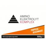 YPSI AminoElektrolytKomplex-tropical