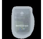 Natural Edubily Whey Protein Isolat - 1000 g